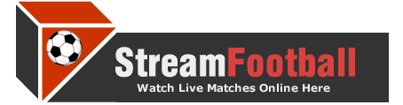 Stream Fodbold